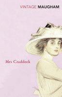Pdf Mrs Craddock Telecharger