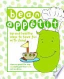 Bean Appetit