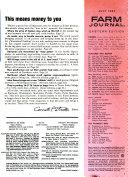 Farm Journal