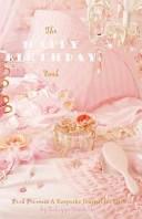 The Happy Birthday Book, Pink Princess