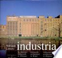 Industrial architecture in Belgium