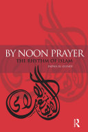 By Noon Prayer [Pdf/ePub] eBook