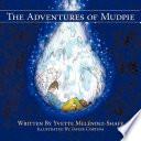 The Adventures Of Mudpie
