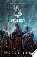Eagle In The Land Of Dragons Book