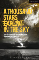 A Thousand Stars Explode in the Sky