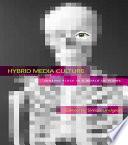 Hybrid Media Culture
