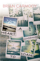 A Heart Condemned to Roam [Pdf/ePub] eBook