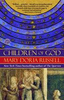 Children of God [Pdf/ePub] eBook