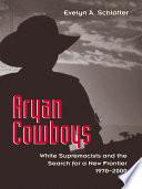Aryan Cowboys