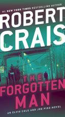 The Forgotten Man Pdf/ePub eBook