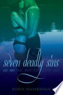 Seven Deadly Sins Vol  1