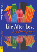 Life After Love Pdf/ePub eBook