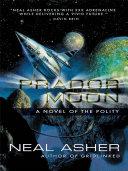 Pdf Prador Moon Telecharger