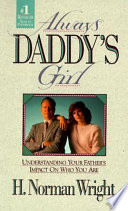 Always Daddy's Girl