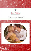 A Spanish Birthright