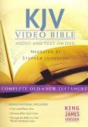 KJV Video Bible