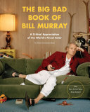 The Big Bad Book of Bill Murray [Pdf/ePub] eBook