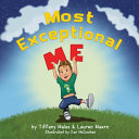 Most Exceptional ME