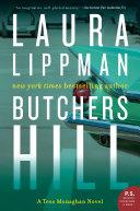 Butchers Hill [Pdf/ePub] eBook