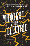 Pdf Midnight at the Electric Telecharger