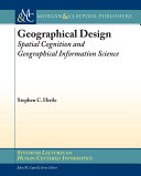 Geographical Design ebook