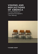 Visions And Reflections Of America