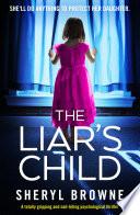 The Liar s Child