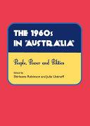 The 1960s in Australia