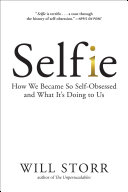 Selfie [Pdf/ePub] eBook