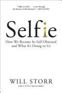Self Obsessed [Pdf/ePub] eBook