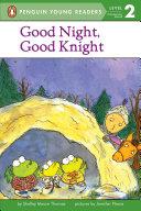 Good Night  Good Knight