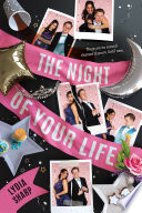 The Night of Your Life (Point)