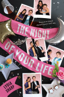 The Night of Your Life (Point) Pdf/ePub eBook