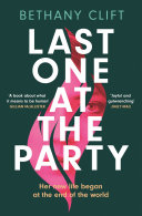 Last One at the Party [Pdf/ePub] eBook