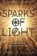 Sparks of Light Pdf/ePub eBook