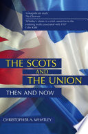 Scots and the Union