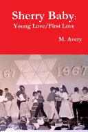 Sherry Baby  Young Love First Love