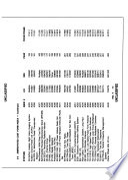 Army Modernization Information Memorandum  AMIM