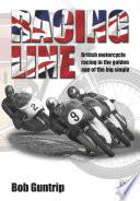 Racing Line
