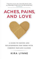 Aches, Pains, and Love ebook