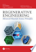 Regenerative Engineering