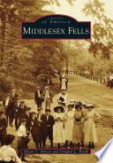 Middlesex Fells
