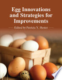 """""""Egg Innovations and Strategies for Improvements"""" by Patricia Hester"""