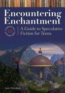 Pdf Encountering Enchantment