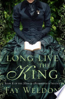 Long Live the King Book Online