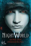 Night World - Herr der Dämmerung