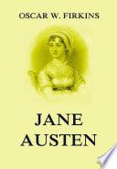Miss Austen [Pdf/ePub] eBook