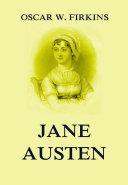 Pdf Jane Austen