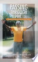 Passing Through Book Ii