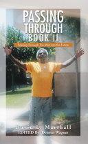 Passing Through Book Ii Pdf/ePub eBook